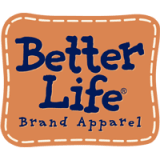 Better Life coupons