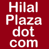 HilalPlaza.com coupons