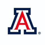 The University Of Arizona Center For Integrative Medicine coupons