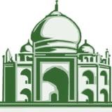 IShopIndian.com coupons