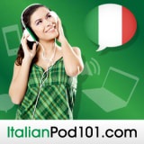 Learn Italian - Start To Speak Italian In Minutes coupons