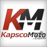 Kapscomoto.com coupons