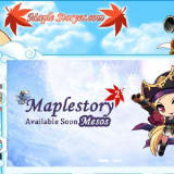 Maplestoryer.com coupons