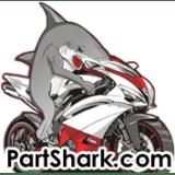 PartShark.com coupons