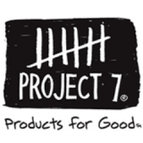 Project 7 coupons