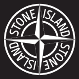 Home At Stone Island UK coupons
