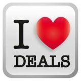 Worlds Sexiest Wholesale coupons
