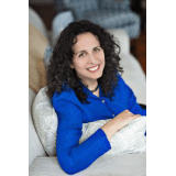 Lisa Tener Book Writing Coach coupons