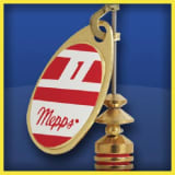 Mepps coupons