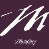 Monterey Wine County coupons