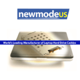 NewmodeUS coupons