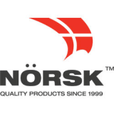 Norsk coupons