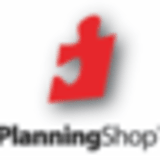 Planning Shop coupons