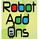 RobotAddons coupons