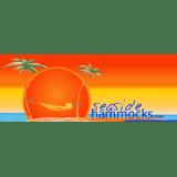 SeasideHammocks.com coupons