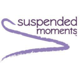 Suspended Moments coupons