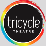 The Tricycle Theatre UK coupons