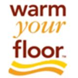 WarmYourFloor coupons