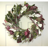 Wreaths For Door coupons