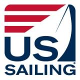 United States Sailing Association coupons
