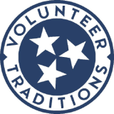 Volunteer Traditions coupons