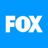 Fox TV Store coupons