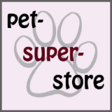 Pet Super Store coupons