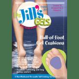 Dr. Jill's Foot Pads coupons