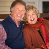 Gaither Music coupons
