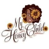 My Honey Child coupons