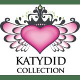 Katydid Collection coupons