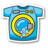 Tshirt Laundry coupons