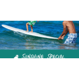 International Palms Resort Cocoa Beach coupons