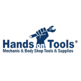 Hands On Tools coupons