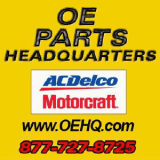 OE Parts HQ coupons