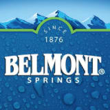 Belmont Springs coupons