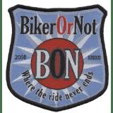 BikerOrNot.com coupons