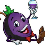 The Tipsy Grape coupons