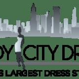 Windy City Dress coupons