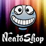 NeatoShop coupons