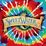 Sweetwater Brewing Company coupons