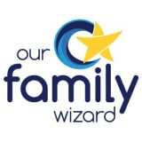 The OurFamilyWizard website coupons