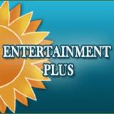 Entertainment Plus coupons