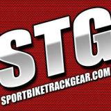 SportBikeTrackGear.com coupons