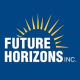 Future Horizons coupons