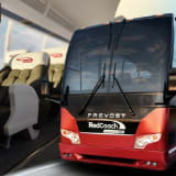 Red Coach coupons