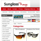 Sunglass Rage coupons