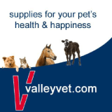 Valley Naturals coupons