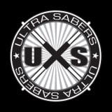 Ultra Sabers coupons