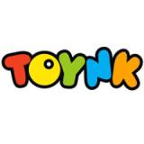 TOYNK.COM coupons
